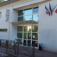 Maison de la Musique et de la Danse Jean-Pierre Monteil (MMD)