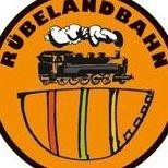 ArGe Rübelandbahn - Bergkönigin 95 027