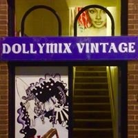 Dolly Mix Vintage