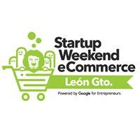Startup Weekend León