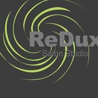 ReDux Salon Studio