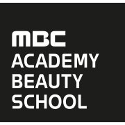 MBC Academy Beauty School
