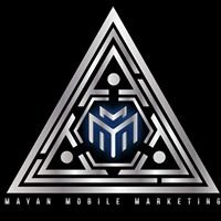 Mayan Mobile Marketing
