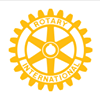 The Rotary Club of  Leicester