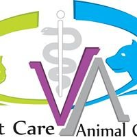 Vet Care Animal Center