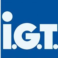 I.G.T. Informationsgesellschaft Technik mbH
