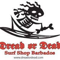 Dread or Dead Surf School