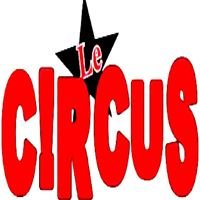 Circus Lille