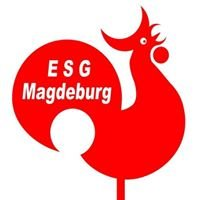 ESG Magdeburg