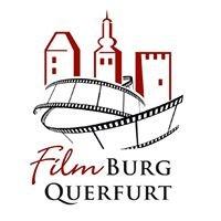 Filmburg Querfurt