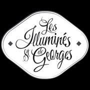 Les Illuminés de Saint-Georges