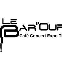 Bar'Ouf Cholet