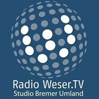 Radio Weser.TV - Studio Bremer Umland