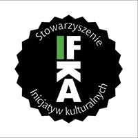 Stowarzyszenie Inicjatyw Kulturalnych IFKA