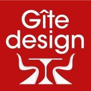 Gite Design