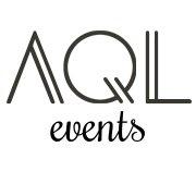 AQLevents
