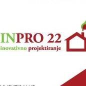 Inpro 22 Projektiranje, svetovanje in inženiring