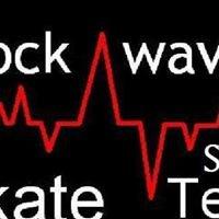 Shock Wave Skate Team & Shop