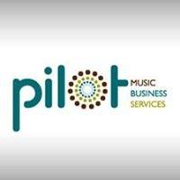 Pilot Music Business Services