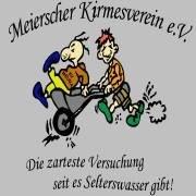 Kirmesverein Meura