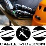 Cable-ride.com
