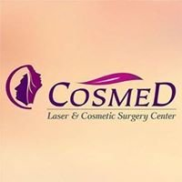 COSMED Laser and Cosmetic Surgery Center