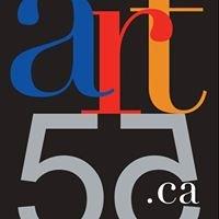 ART 55 Galerie