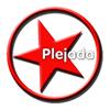 Plejada - Zespoły Taneczne