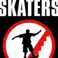 Monkeez Skate & Ride Shop in Ontario