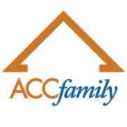 ACCfamily