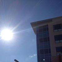 The Sidney Kellam Office Building - Virginia Beach, VA