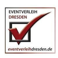 Eventverleih Dresden