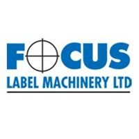 Focus Label