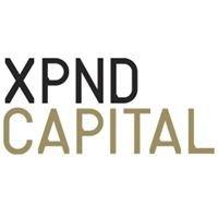 XPND Capital
