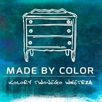 Made by Color