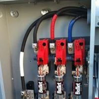 Wood Electrical Solutions
