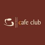 Cafe Club Silesia Katowice