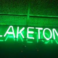 The Laketon Inn