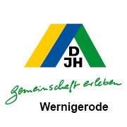 Jugendherberge Wernigerode