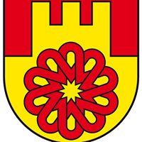 Gemeindejugendpflege Liebenburg
