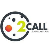 2Call - Mobile Marketing