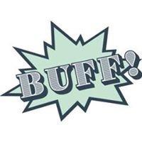 BUFF Meine Werbeagentur GmbH