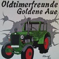 Oldtimerfreunde Goldene Aue e.V.