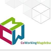 Coworking Magdeburg