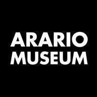 아라리오뮤지엄 Arario Museum