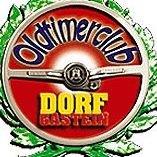 "Oldtimer Dorfgastein ""Oldtimerdorf"""