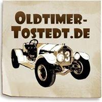 Oldtimer Tostedt