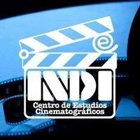 INDIe, Centro de Estudios Cinematográficos