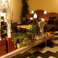 Café Leinweber