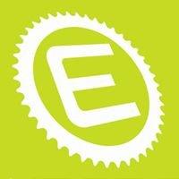 Endorfin  Handmade Bikes